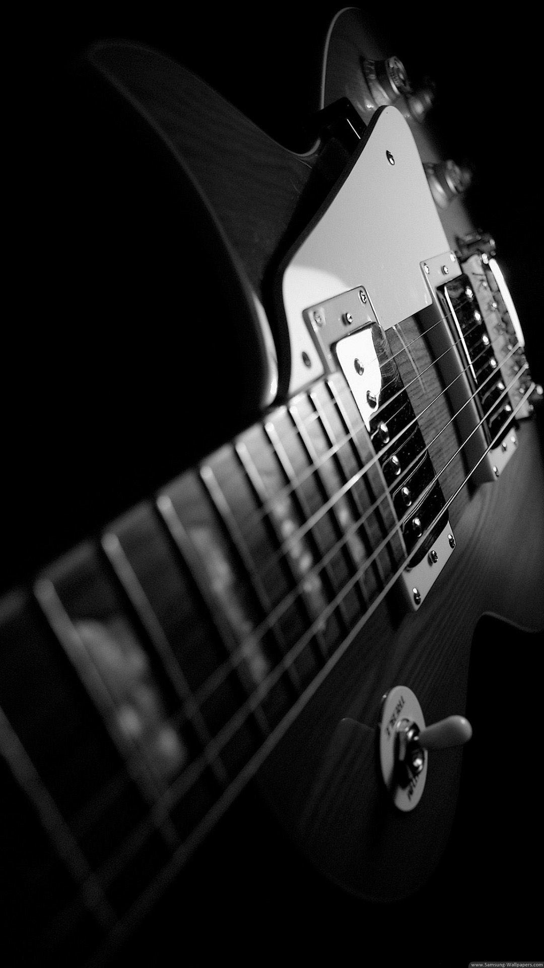 Res: 1080x1920, Guitars Strings Desktop  HD Galaxy S4 Wallpaper HD_Samsung  Wallpapers
