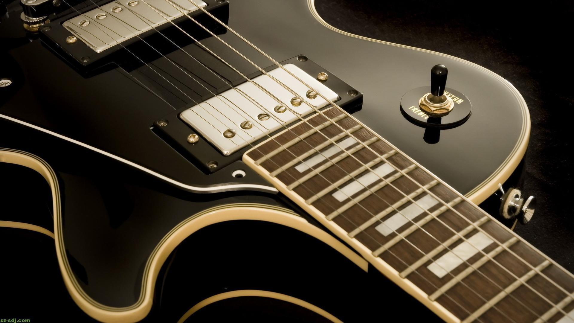 Res: 1920x1080,  Fender guitar wallpaper hd - Fender guitars backgrounds - Fender .
