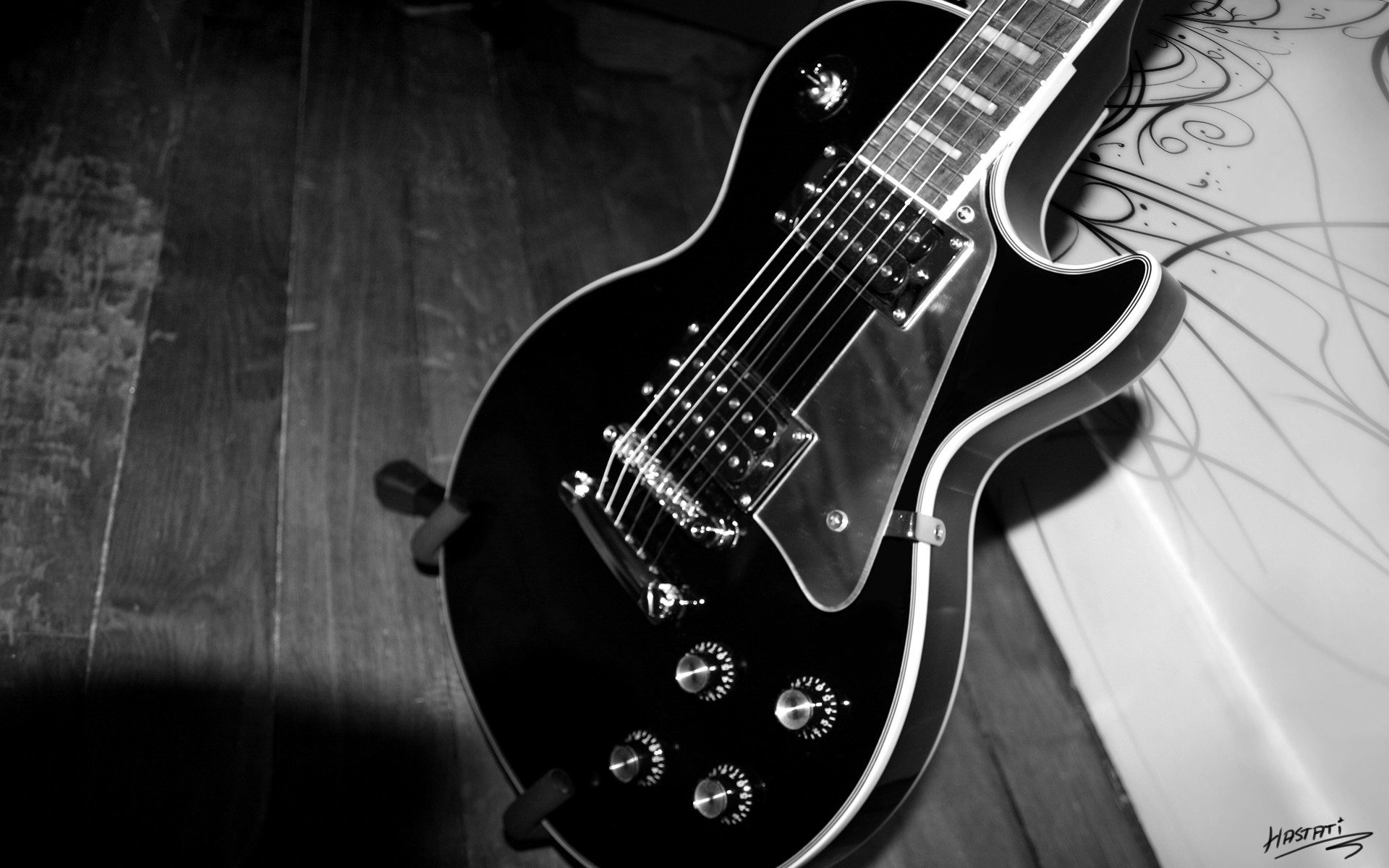 Res: 1920x1200, Guitar images Guitar HD wallpaper and background photos