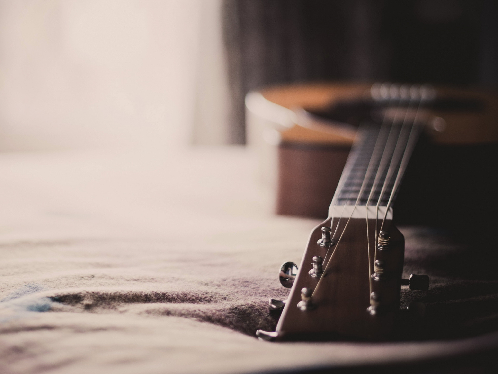 Res: 2048x1536, Taylor Guitars, String Instrument, Electric Guitar, Wood, Guitar Wallpaper  in  Resolution