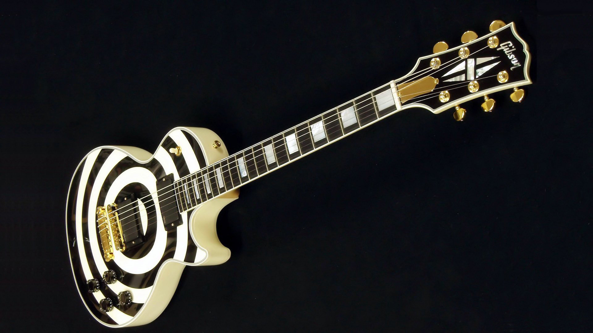 Res: 1920x1080, electric guitar wallpaper hd #722886