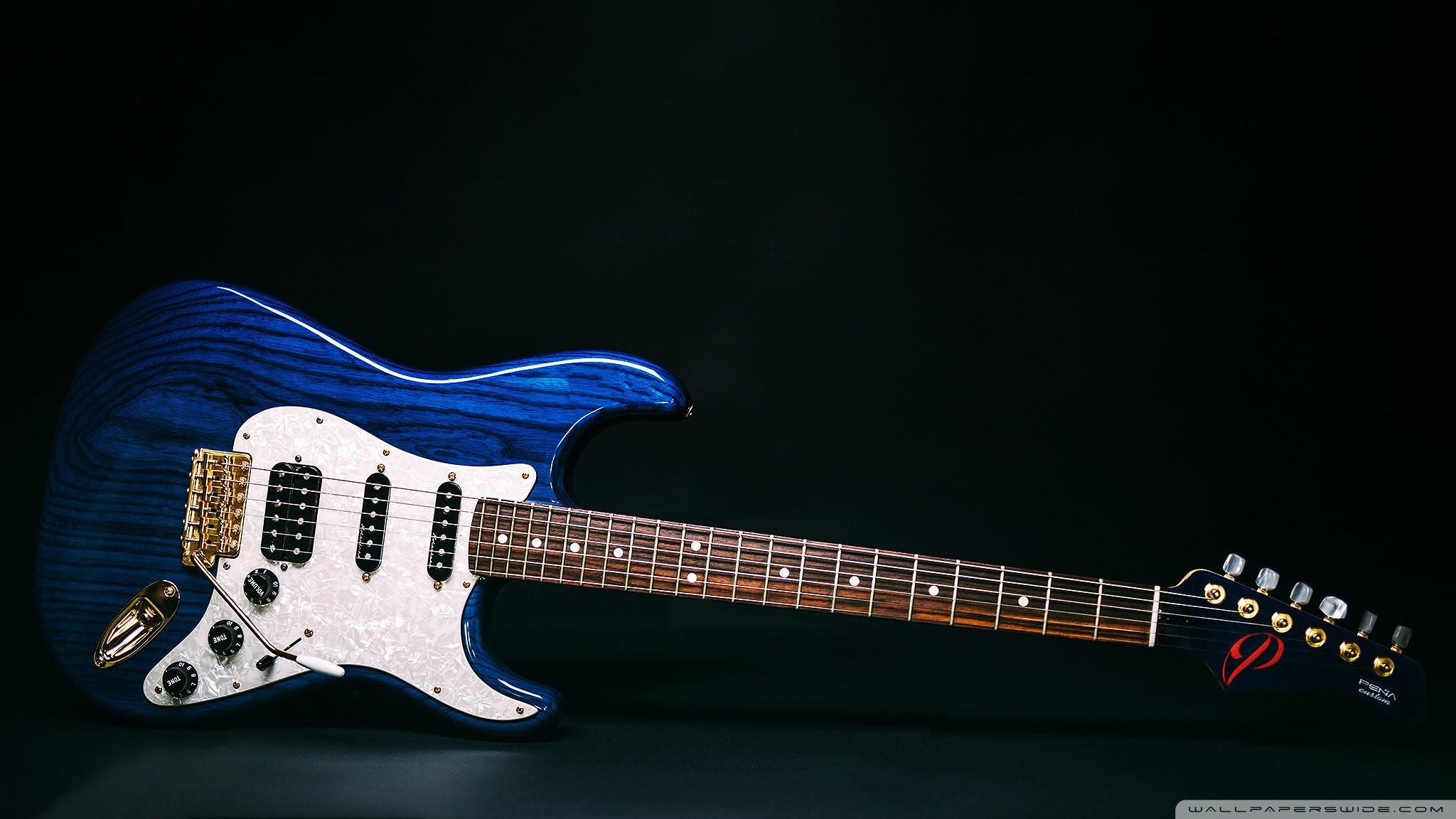 Res: 2048x1152, Res: 1939x1114, Guitar wallpaper ...