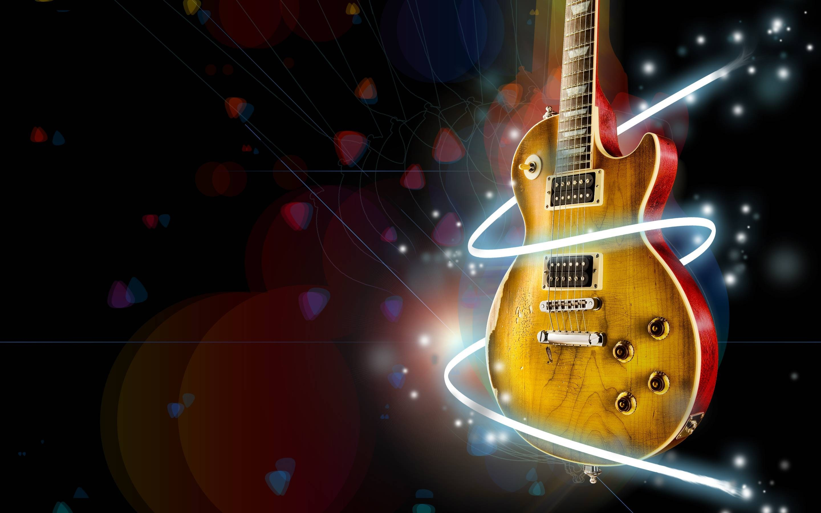 Res: 2880x1800, hd guitar wallpapers high resolution pictures hd desktop wallpapers amazing  images cool smart phone background photos