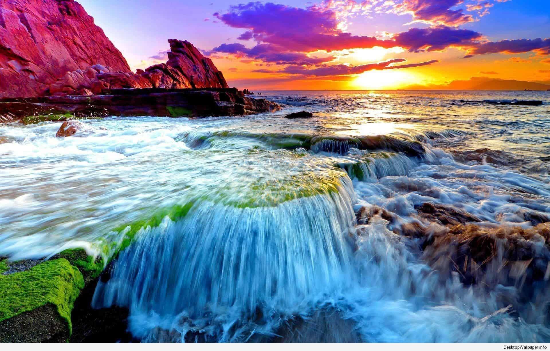 Res: 1920x1228,  beautiful hd ocean wallpaper · 41 · Download · Res: 1920x1200 ...