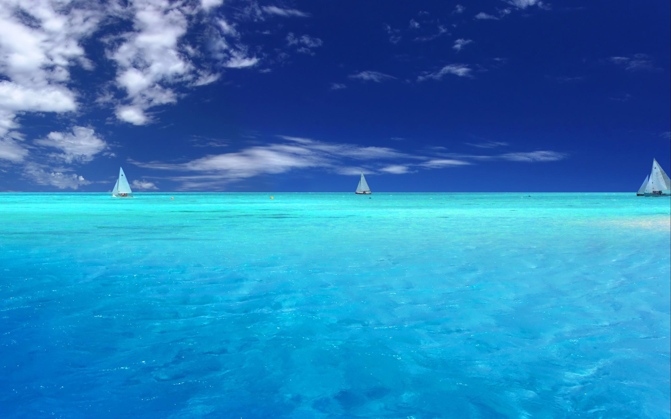 Res: 2560x1600, Ocean HD Photos 04409