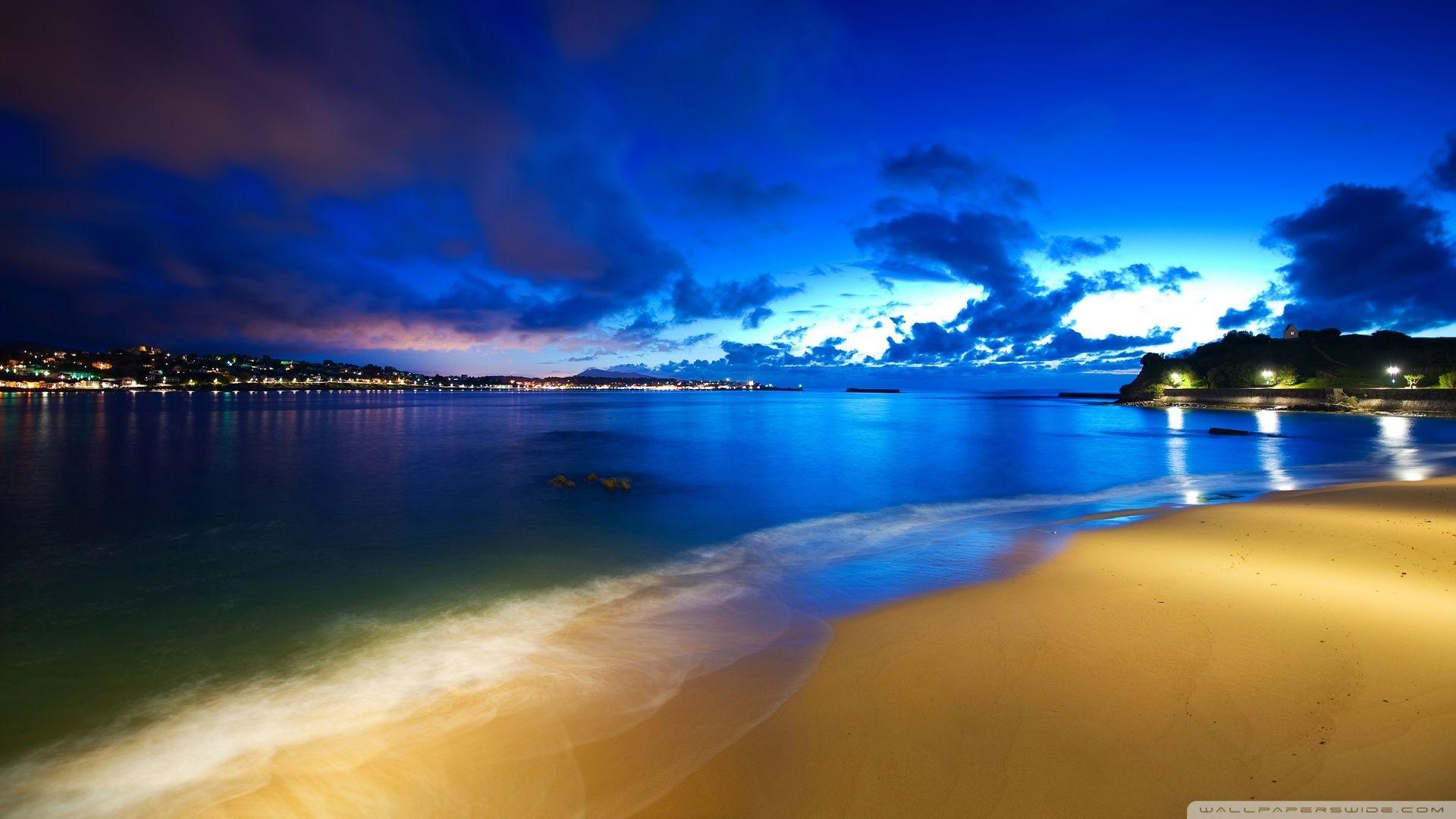 "Res: 1920x1080,  Ocean ❤ 4K HD Desktop Wallpaper for • Wide & Ultra Widescreen""> ·  Download · 1366x768 100% Quality Ocean HD Wallpapers ..."