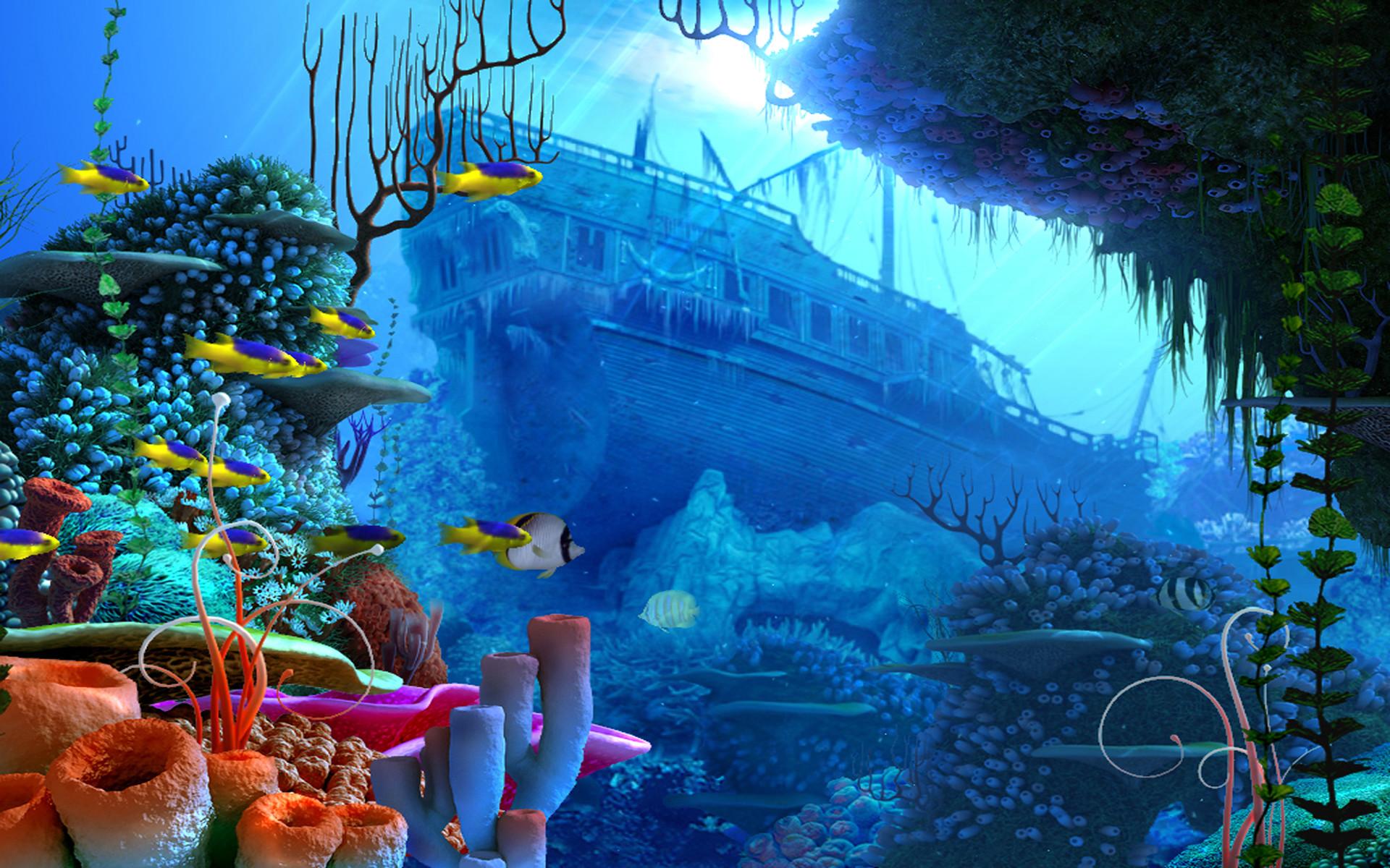Res: 1920x1200, 0 1920x1080 872 hd ocean wallpaper  Beautiful Ocean Pictures