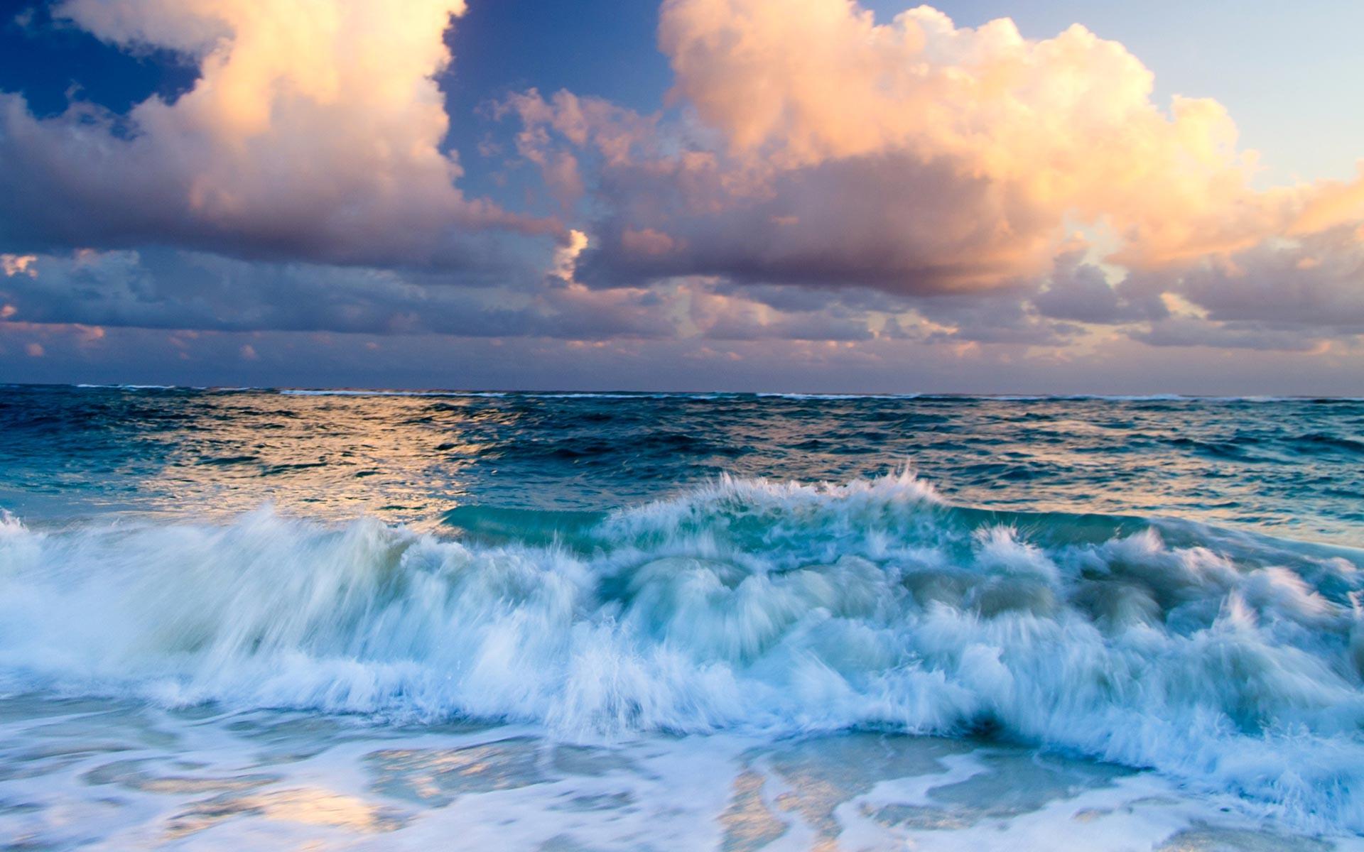 Res: 1920x1200, ... Ocean HD Wallpapers 8 ...