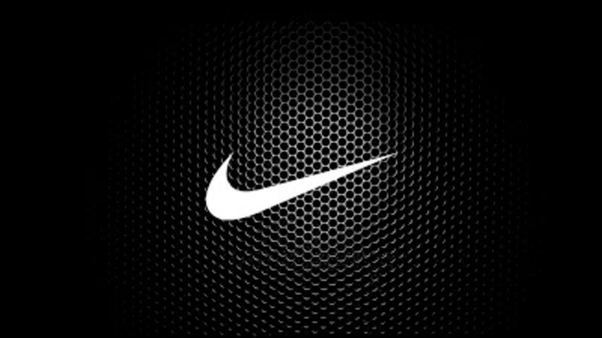 Res: 1920x1080, Nike Black Wallpaper #8820811