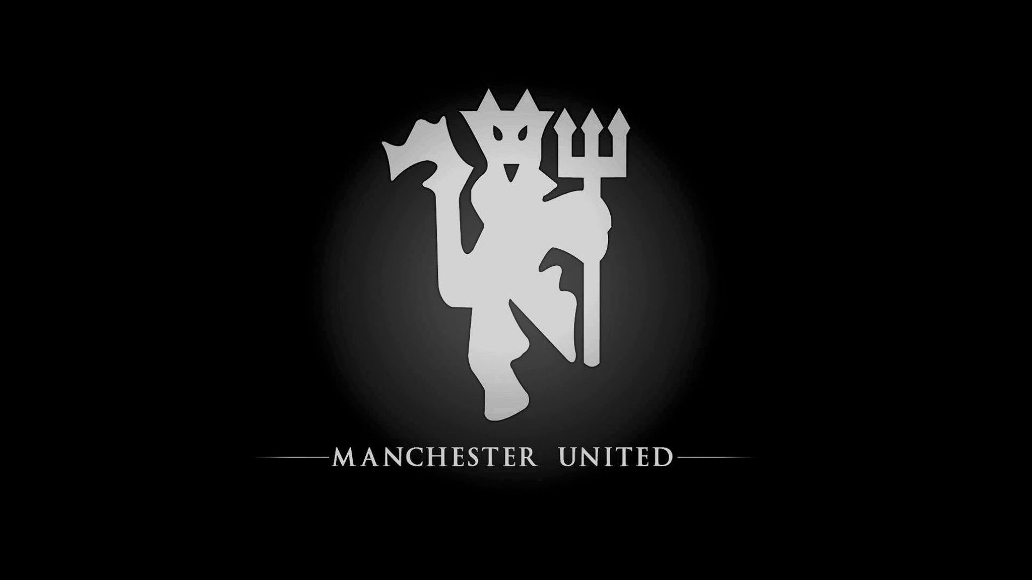 Res: 2048x1152, Manchester United Black Wallpapers For Iphone