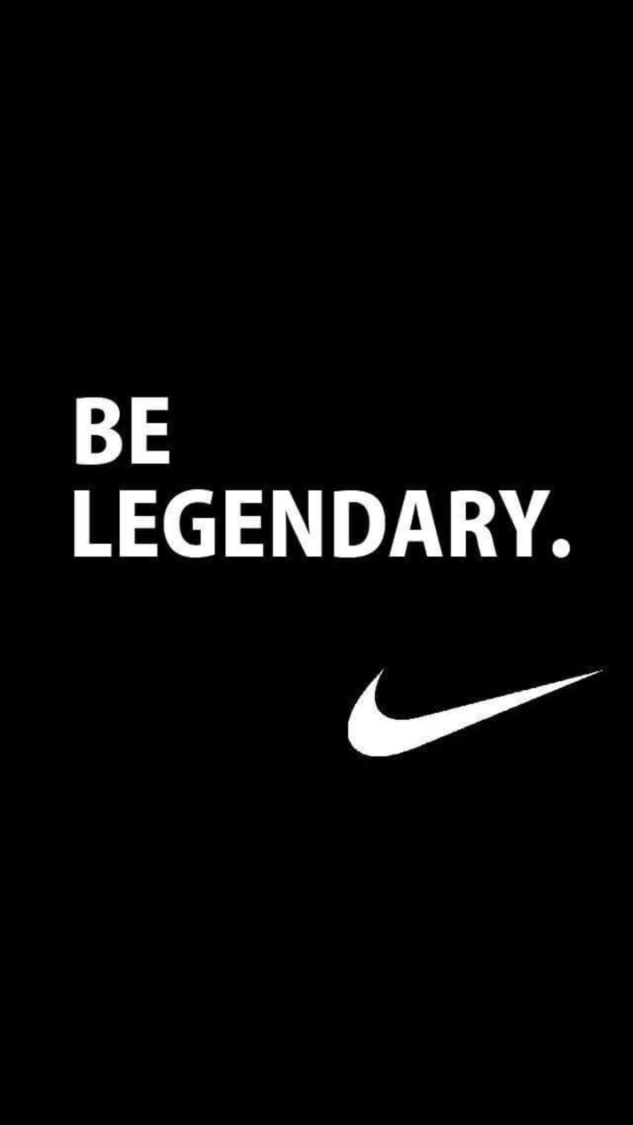 Res: 1242x2208, 111 best Nike images on Pinterest | Wallpapers, Nike wallpaper and .