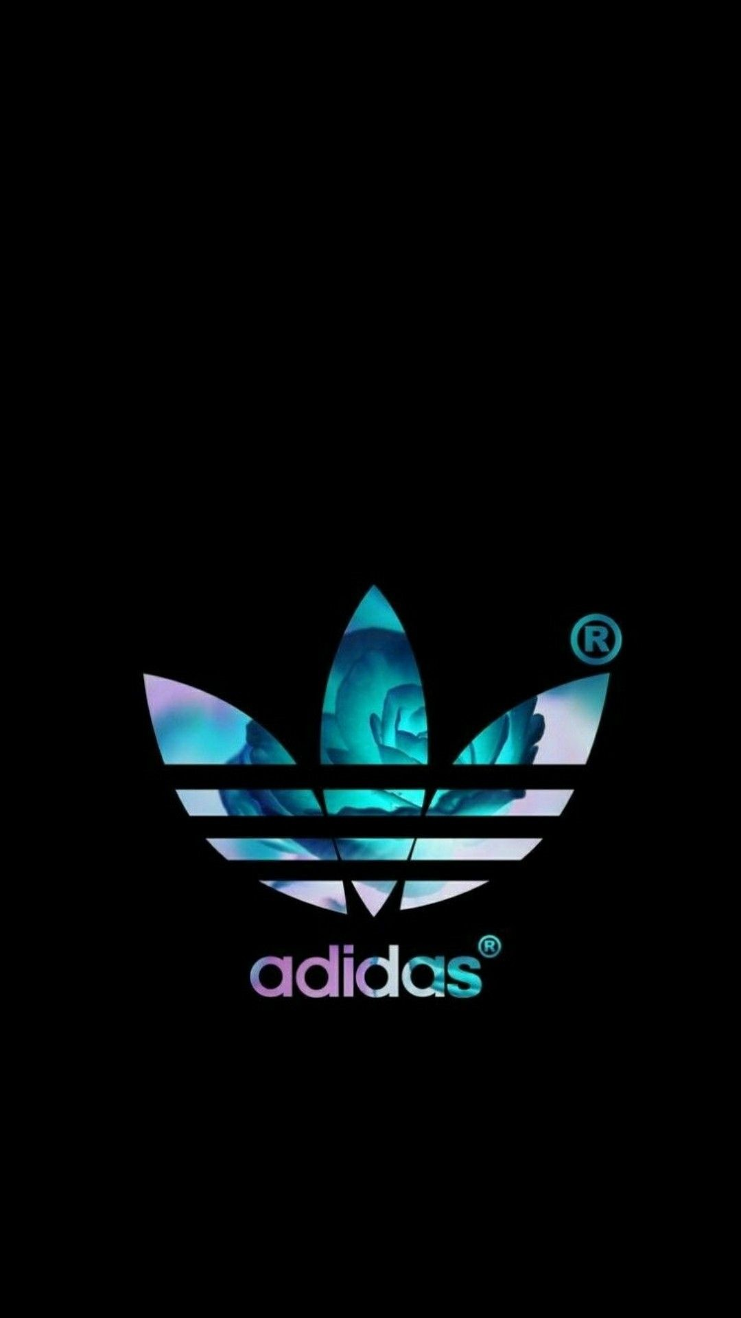 Res: 1080x1920, ... Adidas Backgrounds, Phone Backgrounds, Wallpaper Backgrounds, Iphone  Wallpaper, Nike Wallpaper, Black ...