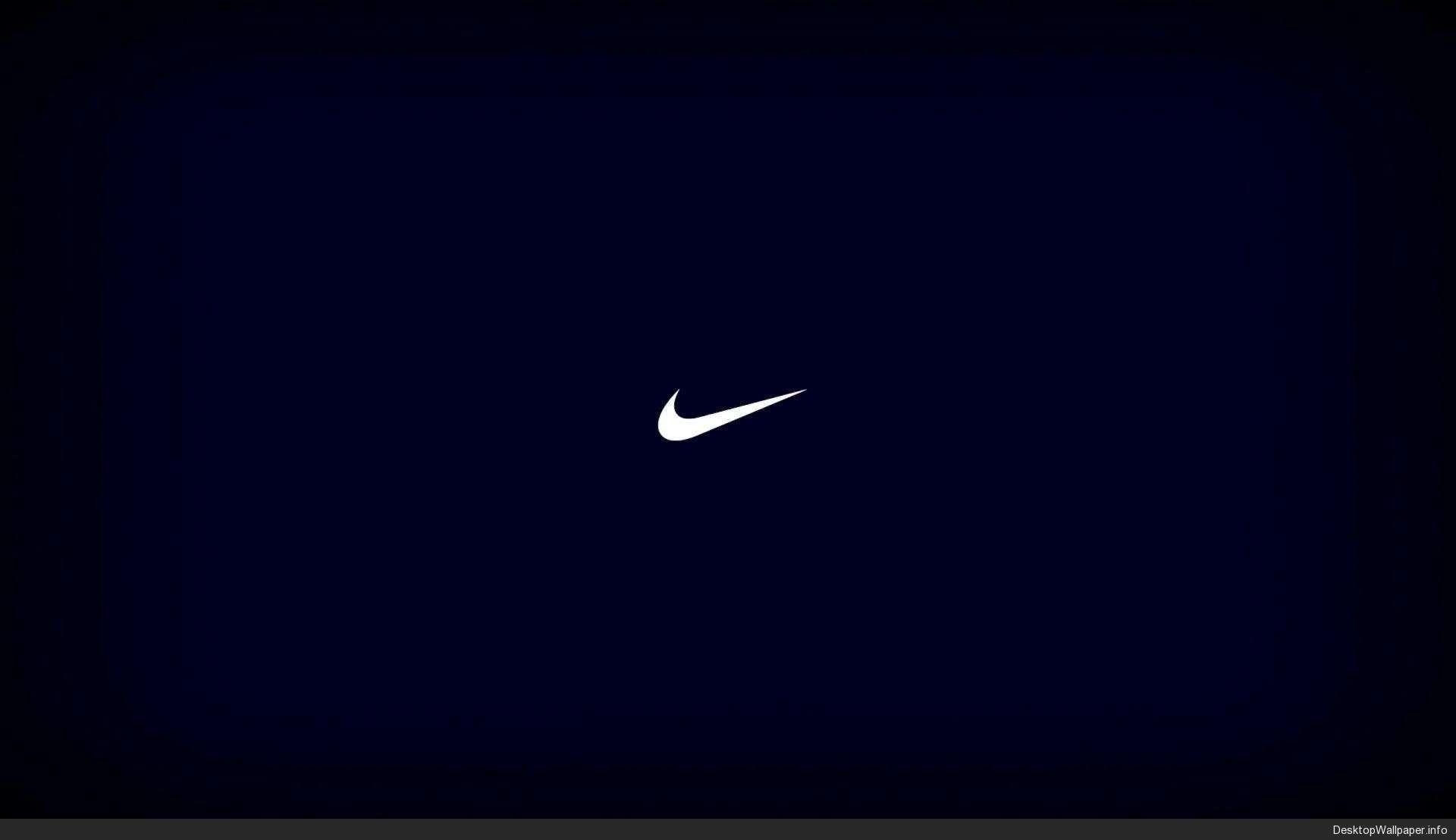 Res: 1920x1108, 1920x1080 Cool Football Wallpapers Desktop Background · Download ·  1107x1965 Black Nike Wallpaper