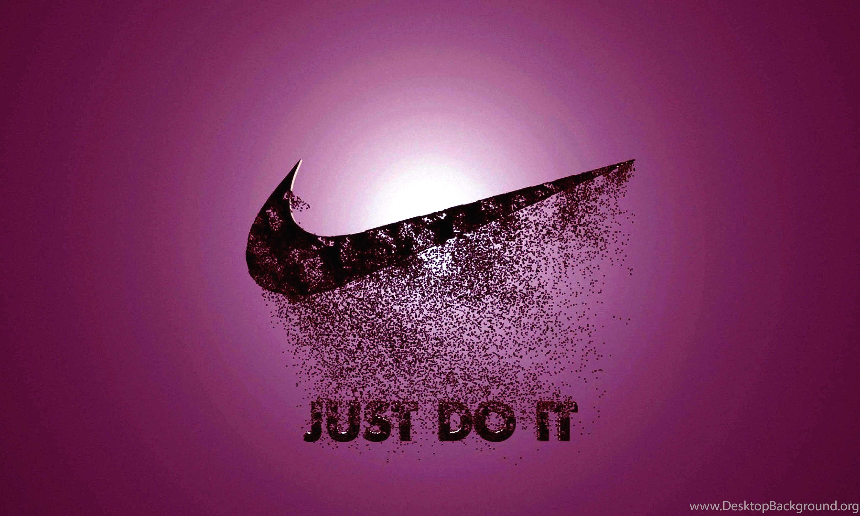 Res: 3600x2160, ... Nike Wallpapers 74 Images Avec 764535 Nike Wallpapers  For  Android 40 Et Nike Just Do ...