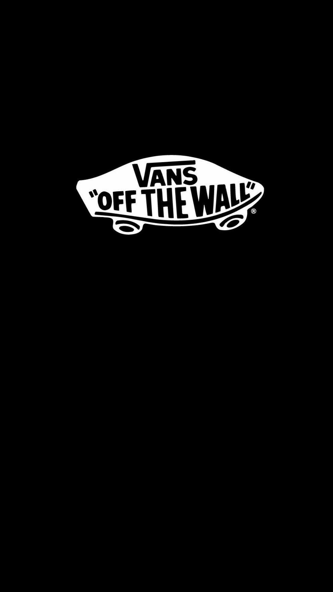 Res: 1107x1965, #vans #black #wallpaper #iPhone #android