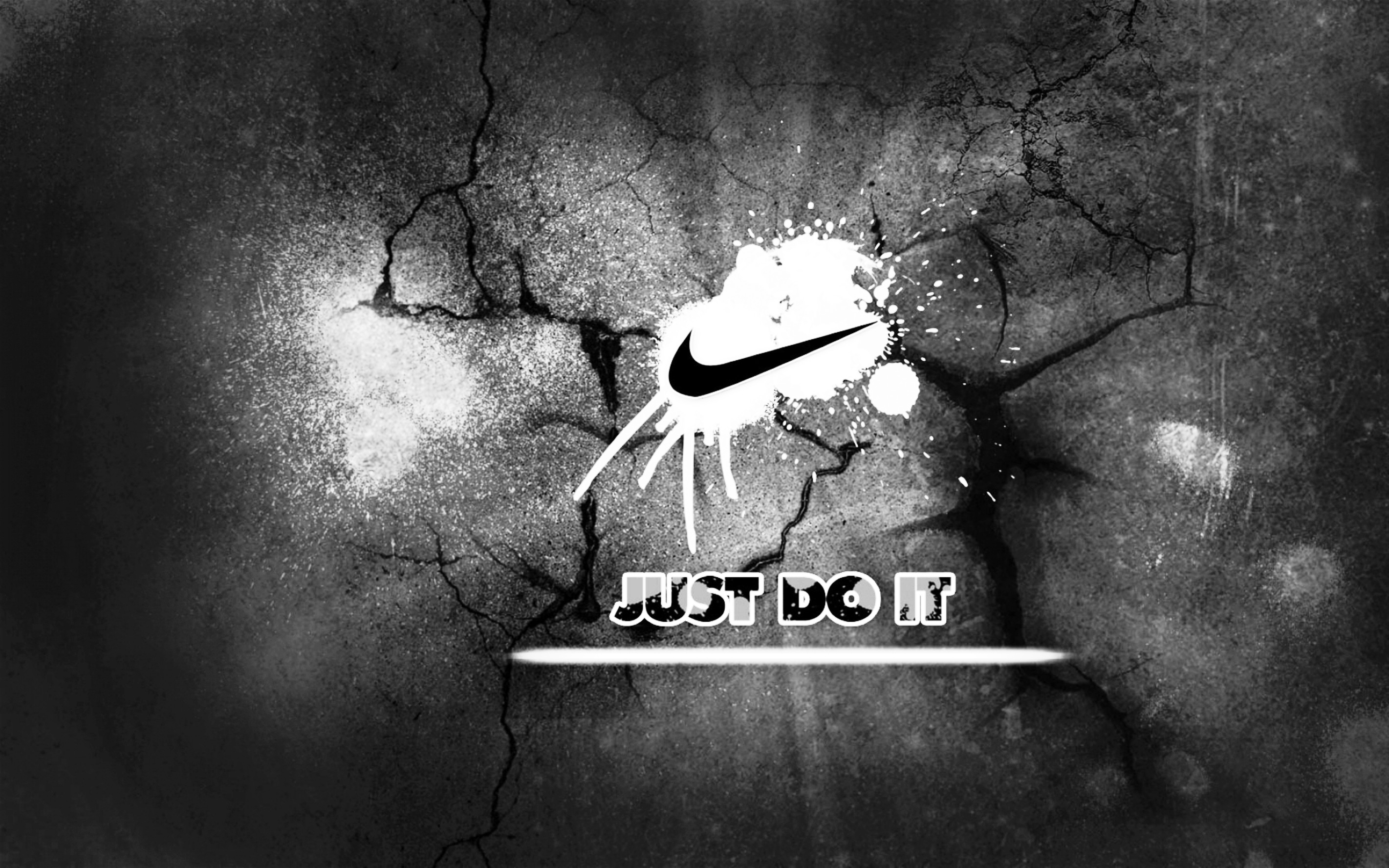 Res: 2842x1776, Nike ...