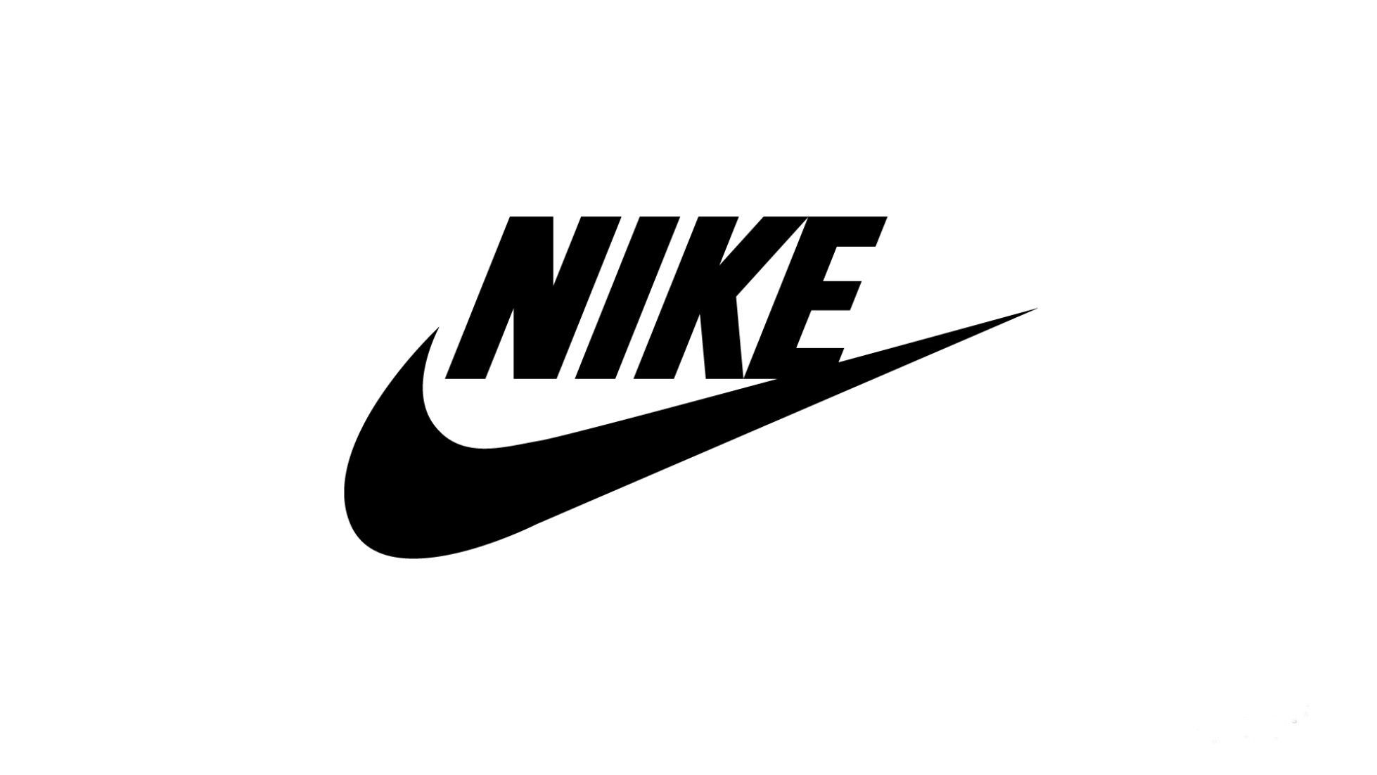 Res: 1958x1102, 1360x768 Nike Black Wallpapers