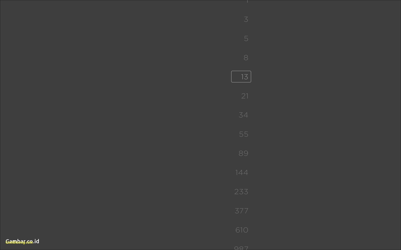 Res: 2880x1800, ... Nike Black Wallpaper Iphone Hd Fitrini s Wallpaper