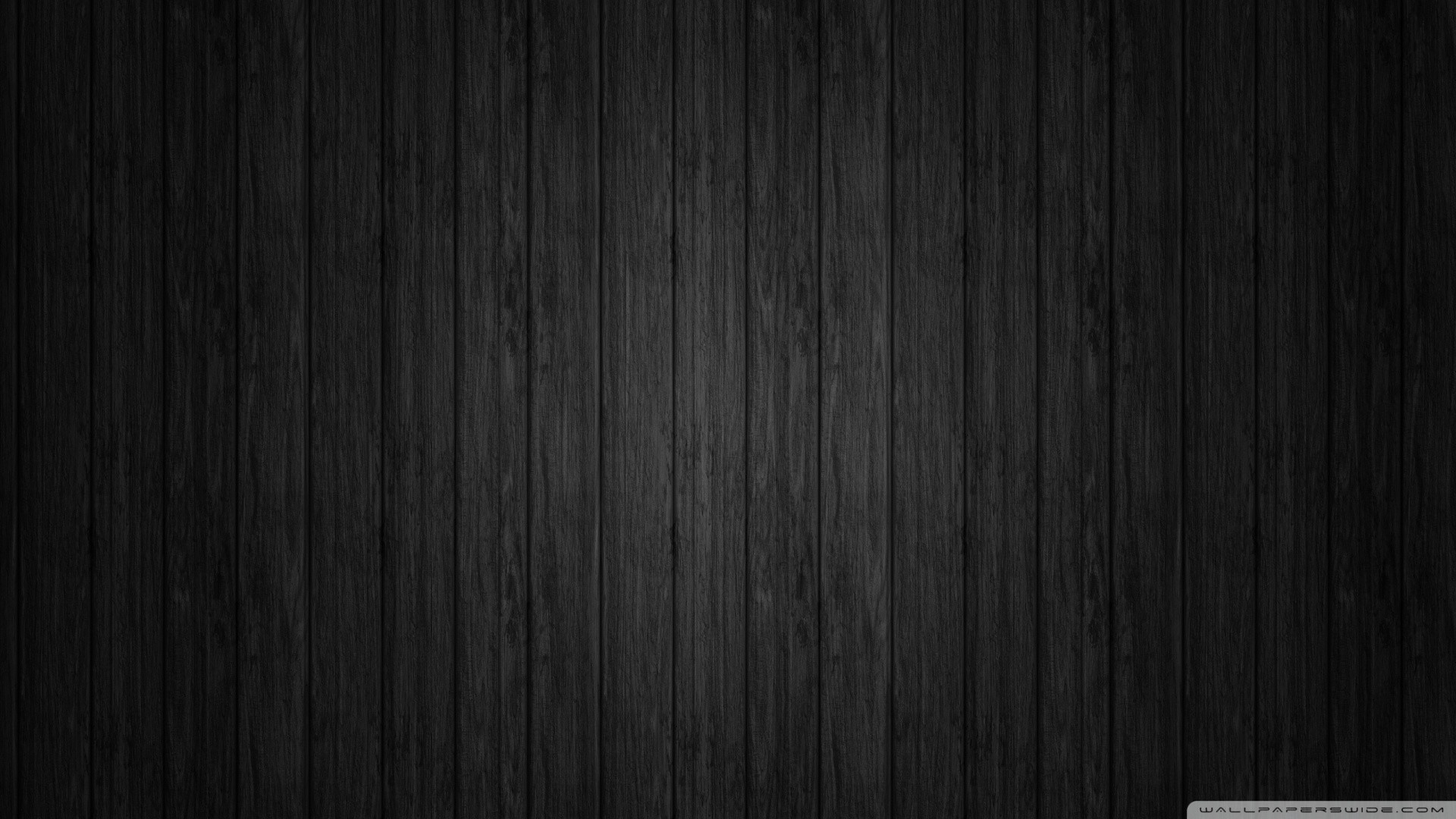 Res: 1920x1080, Nike black wallpaper hd. Loose supply on orders over 50. Purchase samsung  qe55q6f qled hdr 1000 4k extremely hd good television 55 with tvplusfreesat  hd 360 ...