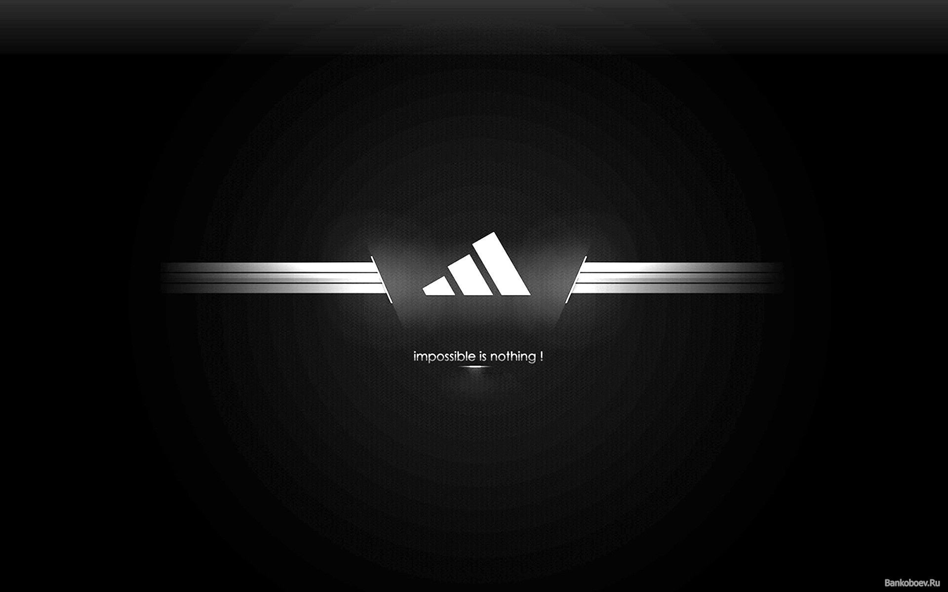 Res: 1920x1200, Iphone Gs G Nike Wallpapers Hd Desktop Backgrounds X