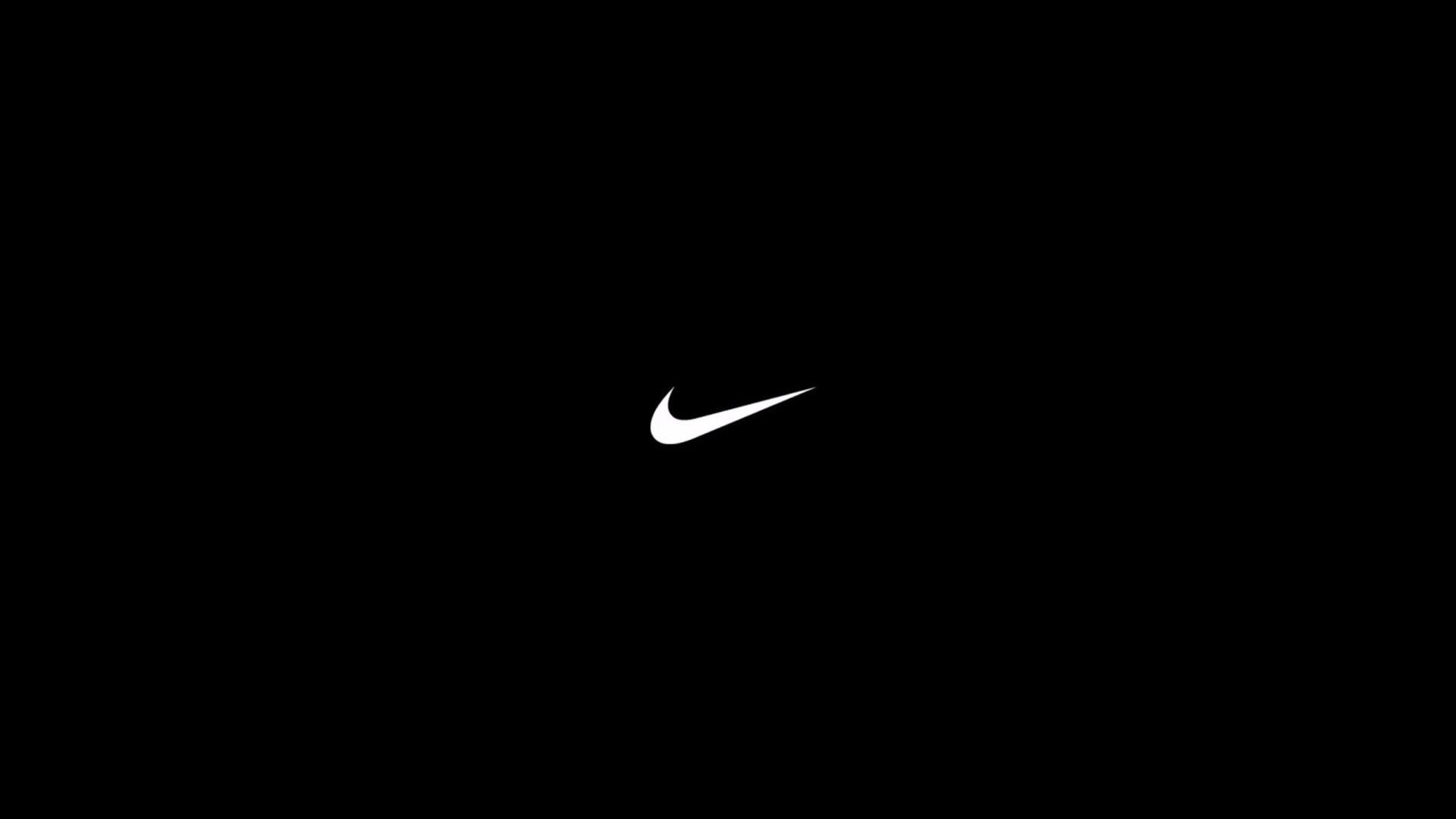 Res: 1920x1080, Nike logo wallpaper
