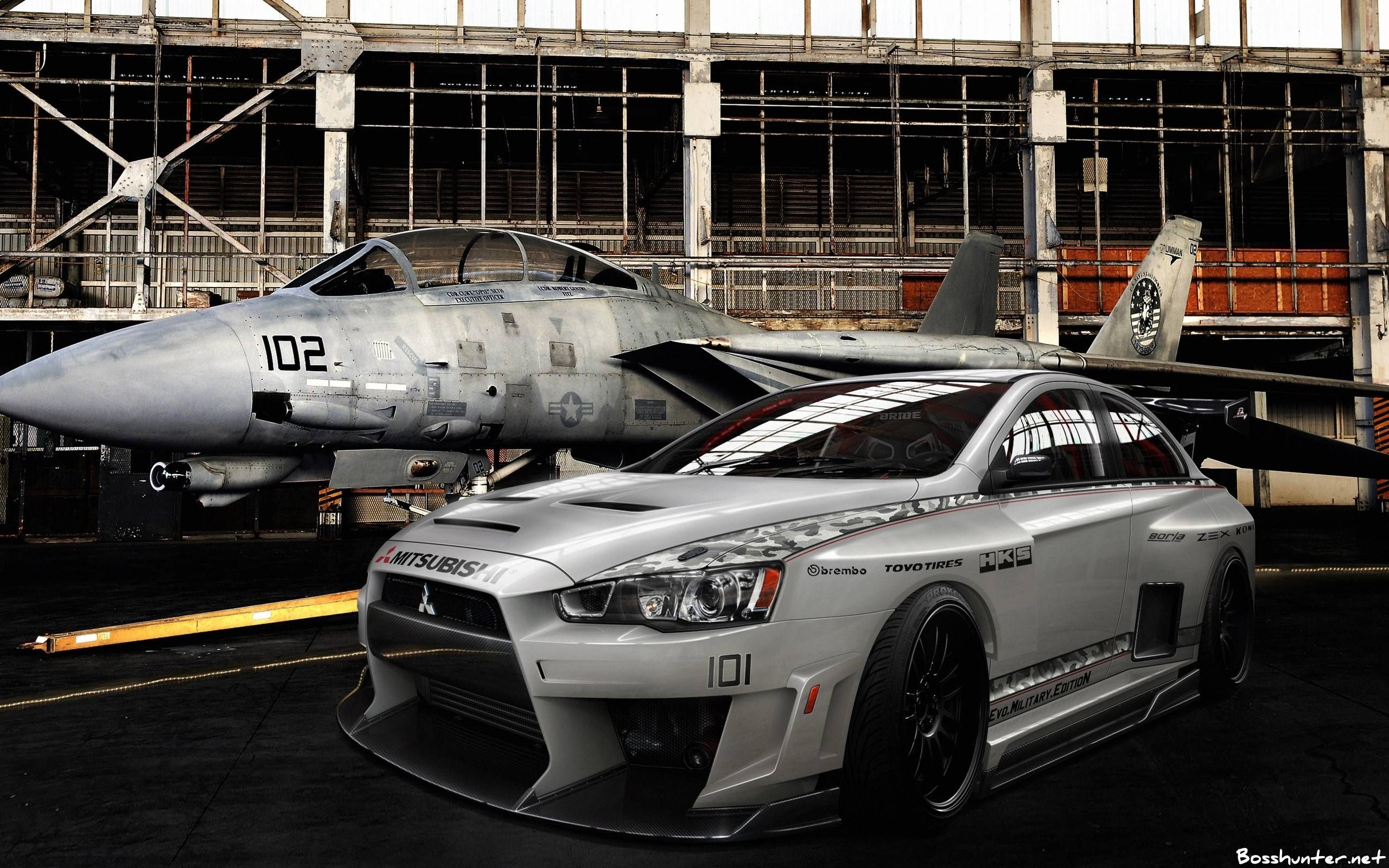 Res: 2560x1600, Lancer Evo X Wallpapers - Wallpaper Cave