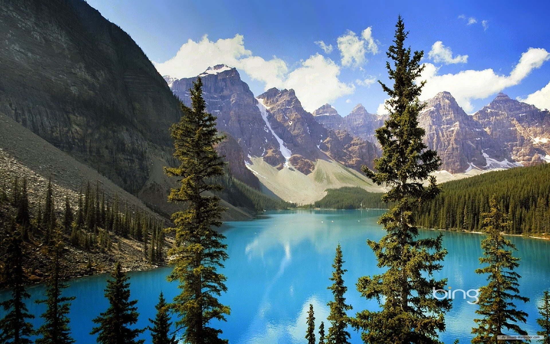 """Res: 1920x1200,  Free Wallpaper - Free Photography wallpaper - Bing wallpaper  ...""""> Download · 1366x768 Bing™ Wallpaper Gallery"""