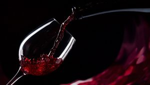 Red Wine wallpapers