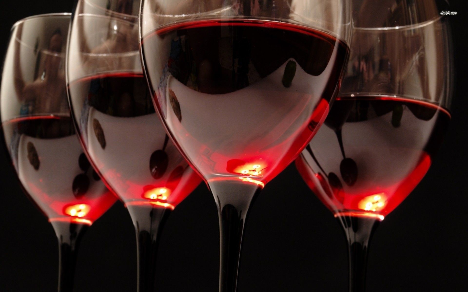 Res: 1920x1200, Pics For > Red Wine In Glass Wallpaper