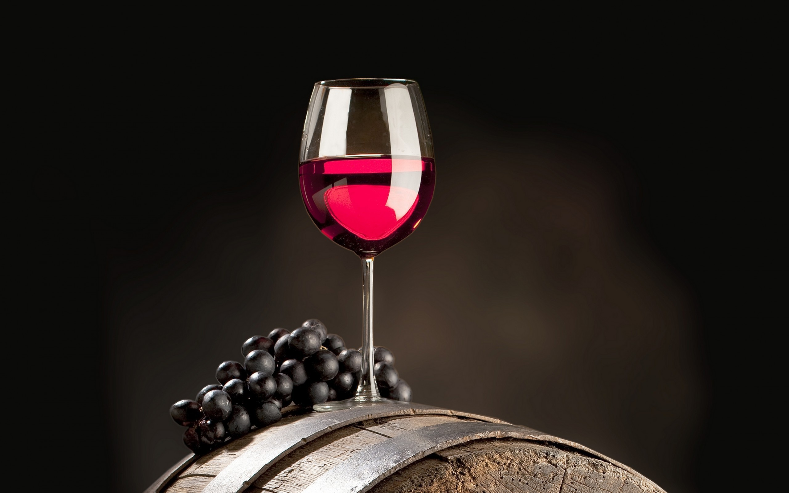 Res: 2560x1600, Red Wine Glass wallpapers Red Wine Glass stock photos