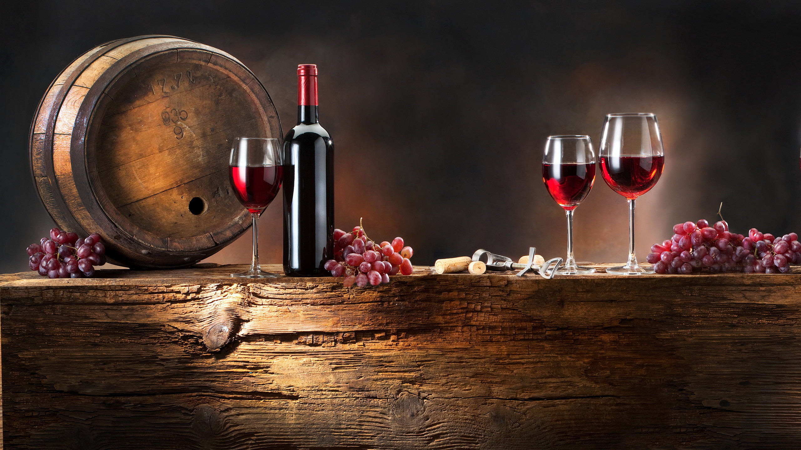 Res: 2560x1440, 38885623-wine-wallpapers