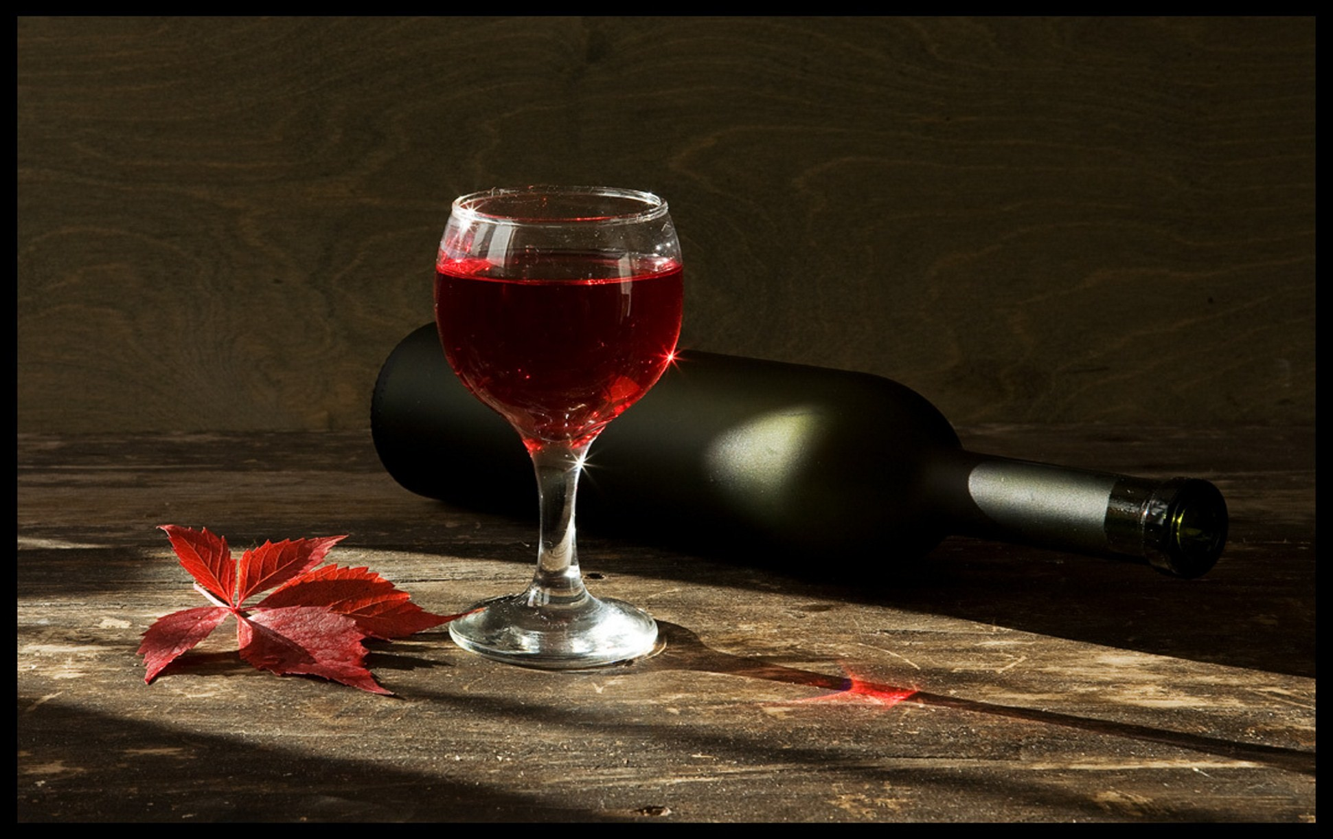Res: 1941x1221, wine wallpaper hd #446374. Wine Red Wallpaper