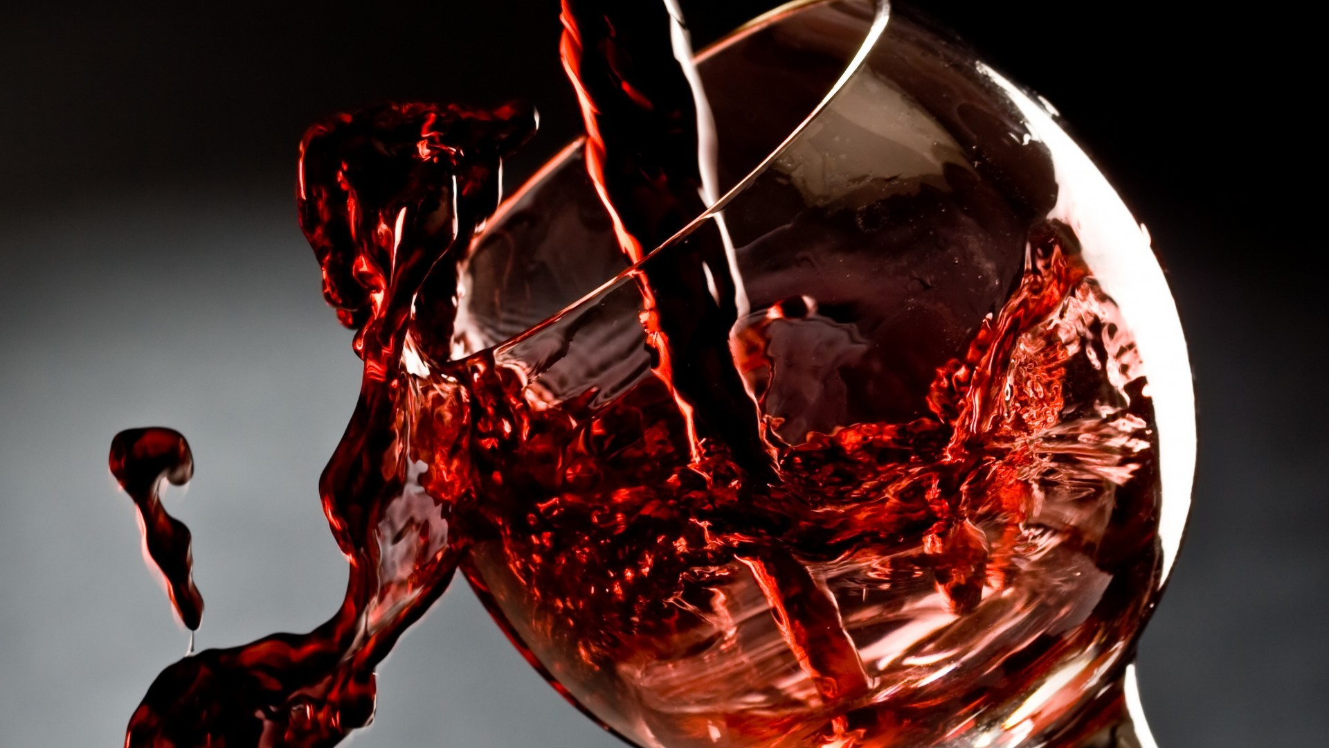 Res: 1920x1080, red wine wallpaper #435027
