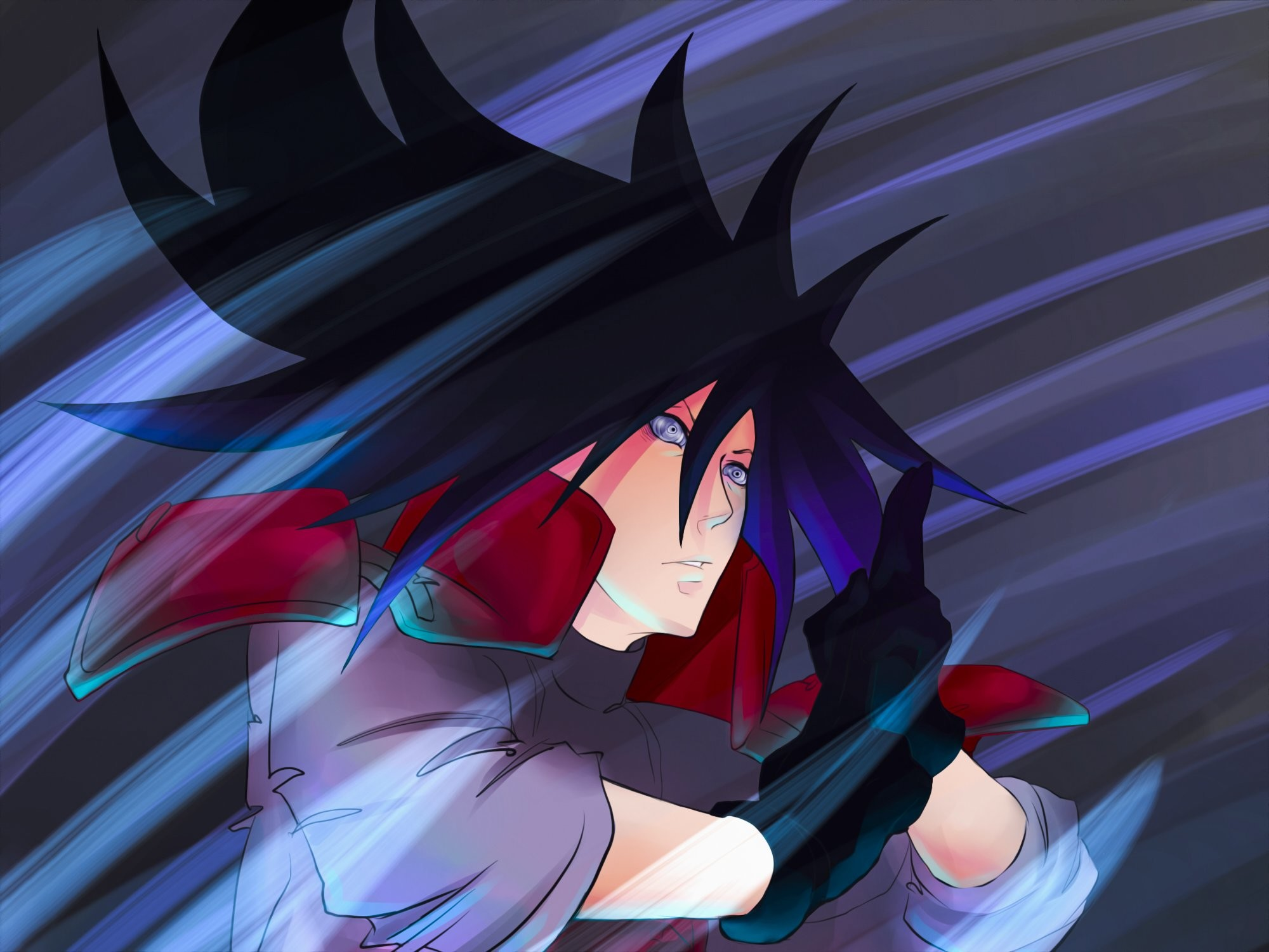Res: 2000x1500, Uchiha Madara Rinnegan Wallpaper hd Naruto Uchiha Madara Rinnegan