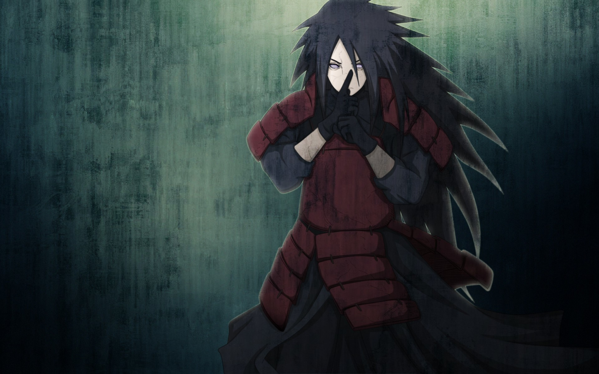 Res: 1920x1200, Uchiha Madara, Rinnegan, Anime, Naruto Shippuuden Wallpapers HD / Desktop  and Mobile Backgrounds
