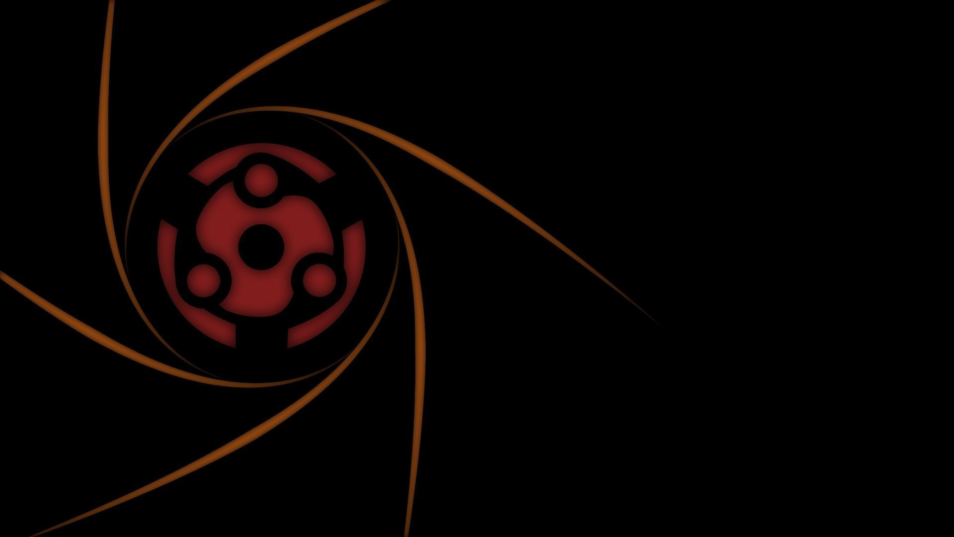 Res: 1920x1080, wallpaper rinnegan #190253