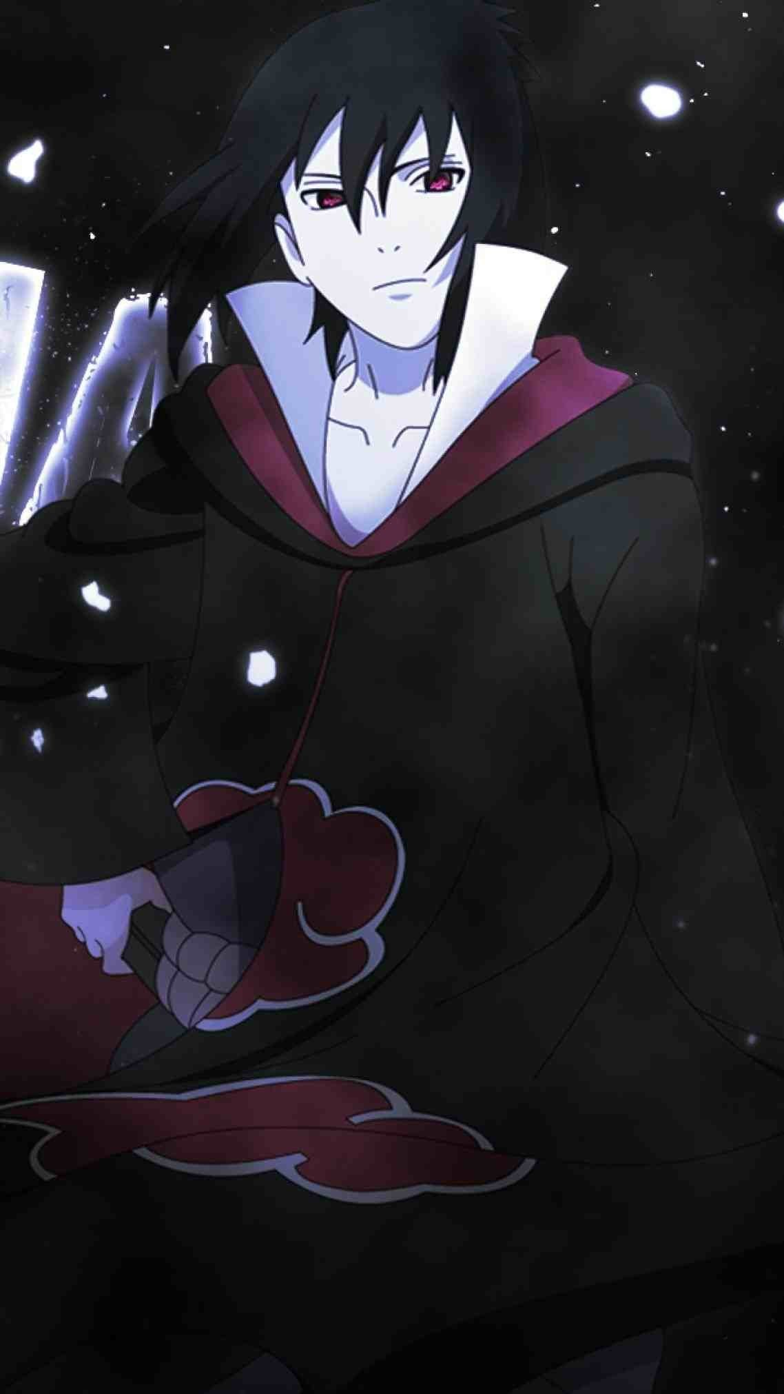Res: 1138x2022, 1920x1200 Sharingan Eyes Uchiha Madara 72 HD Wallpaper