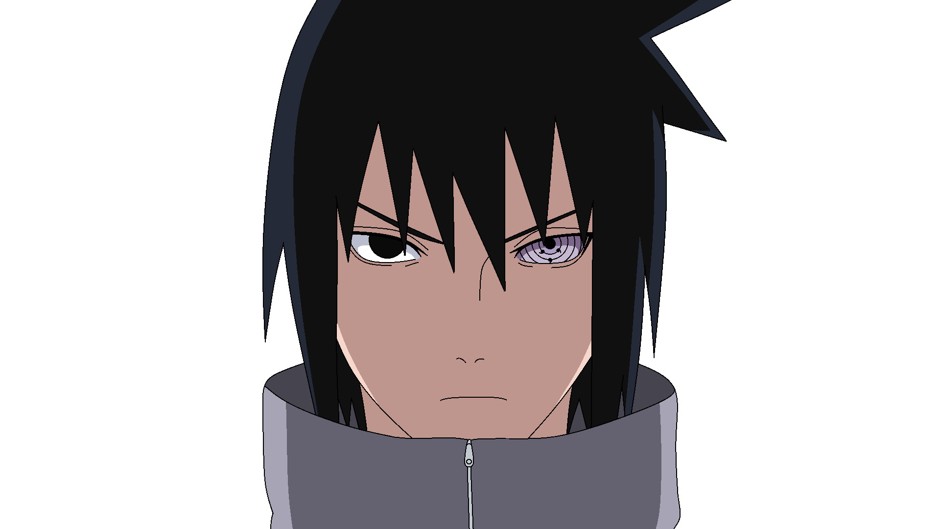 Res: 1920x1080, sasuke rinnegan wallpaper #589401
