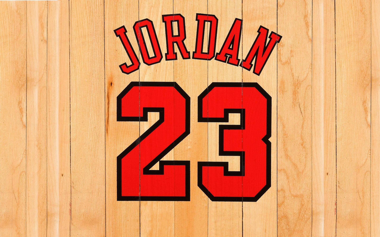 Res: 2880x1800, Jordan Wallpapers - Full HD wallpaper search