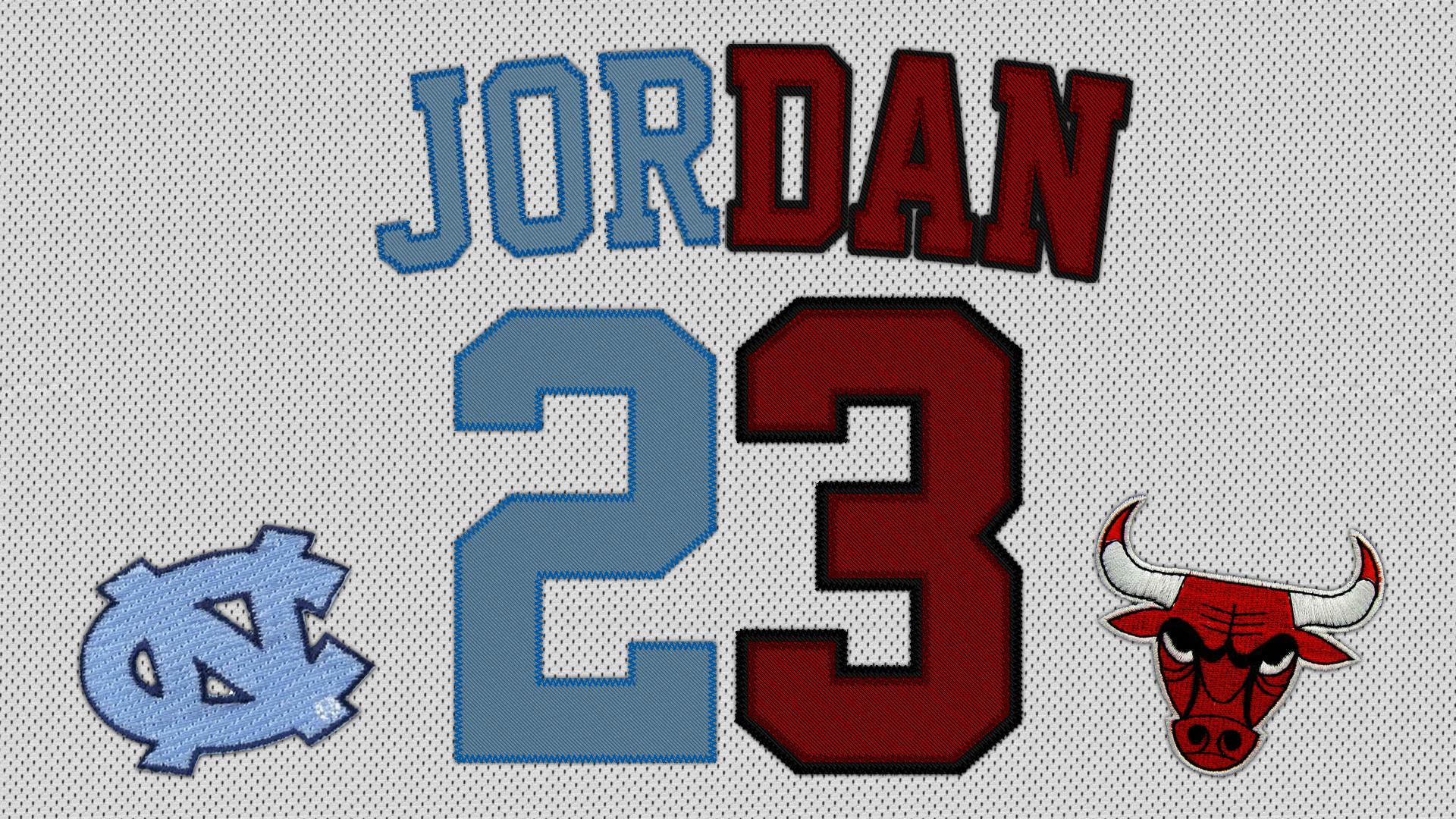 Res: 1920x1080, Jordan Chicago Bull Background