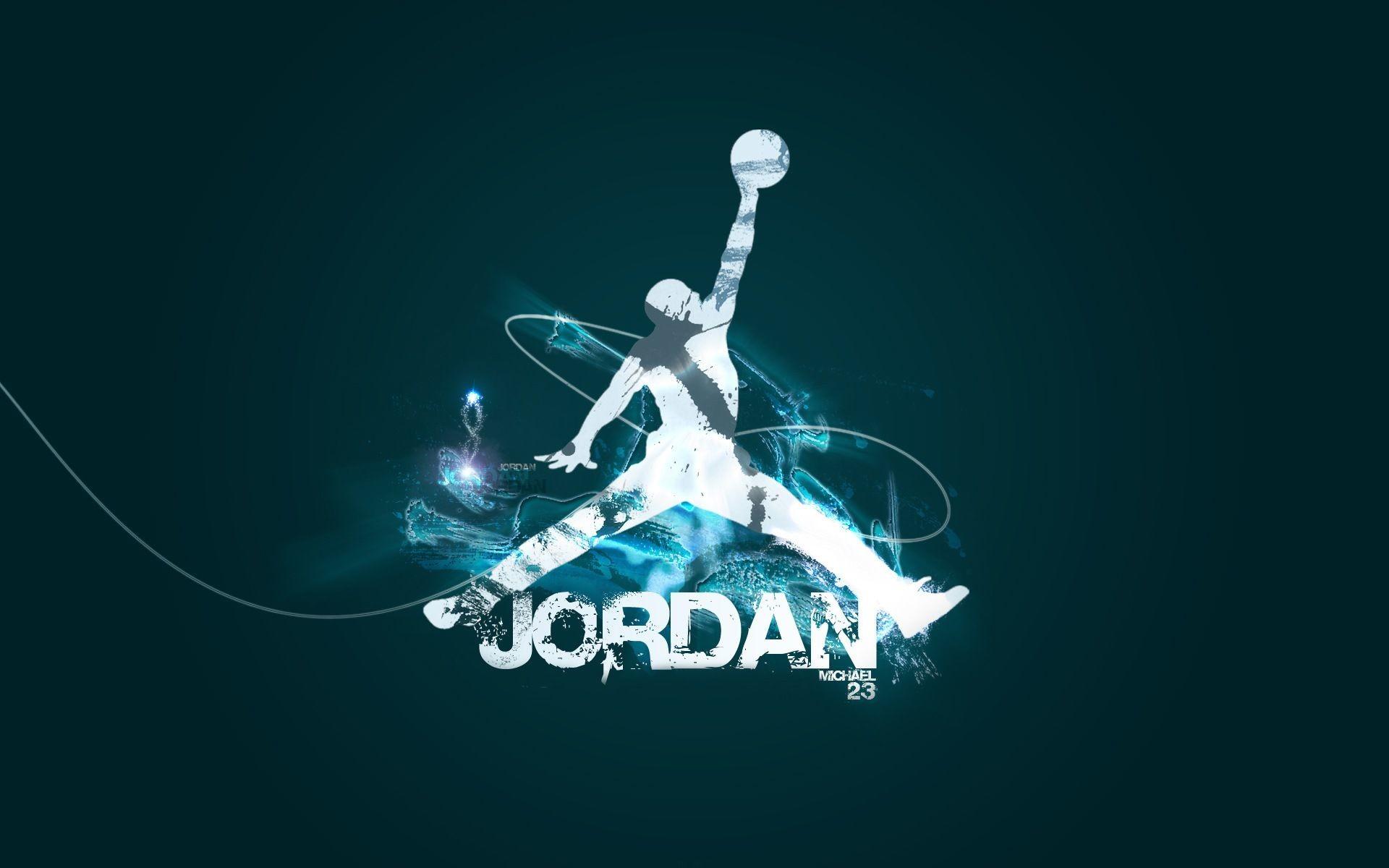 Res: 1920x1200, Air Jordan 23 HD Wallpaper