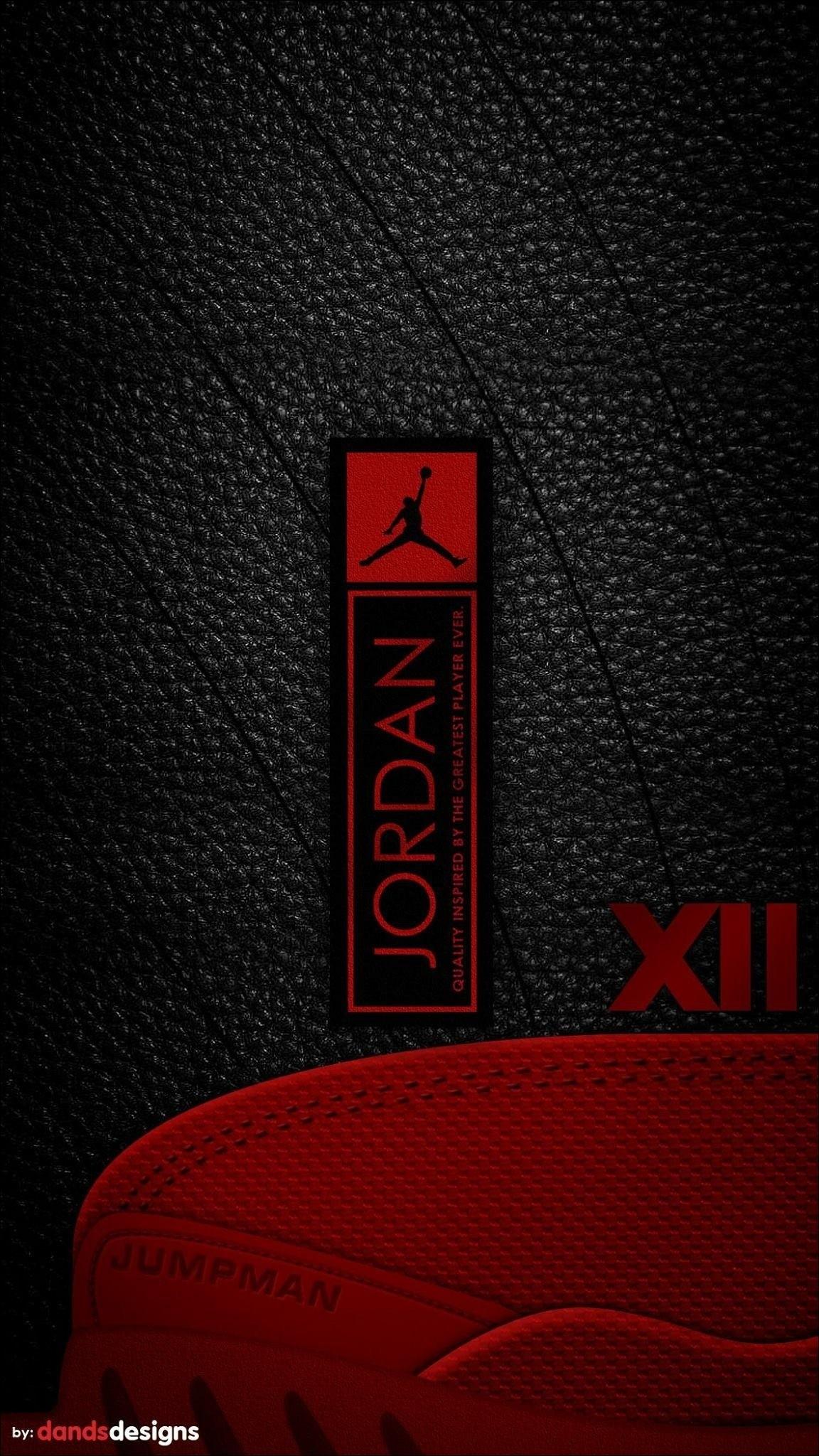 Res: 1152x2048, Jordan 12 Air Jordan Xi Jordan Logo Jordan 23 Jordan Shoes Jordan