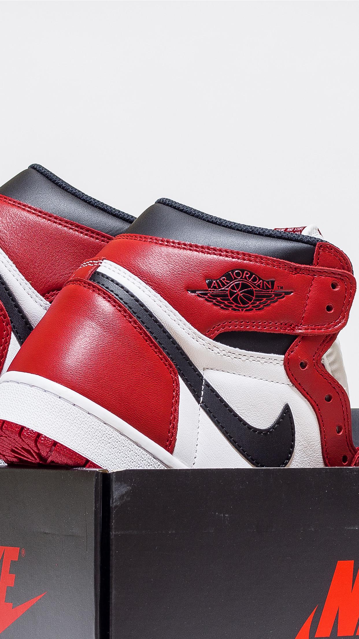 Res: 1242x2208, 0 325x433 Air Jordan IphonePlus Wallpaper  Air Jordan Iphone  Wallpaper