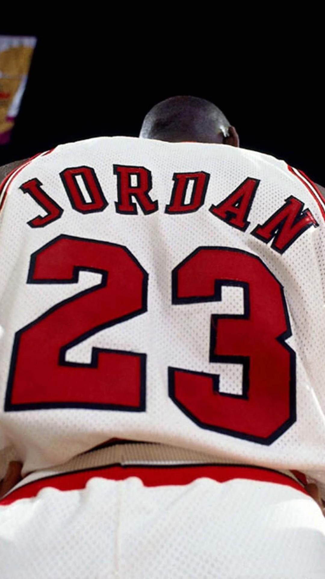 Res: 1080x1920, 0 684x1072 Michael Jordan Pictures  Michael Jordan Wallpapers for  Iphone 7, Iphone 7 plus, Iphone 6