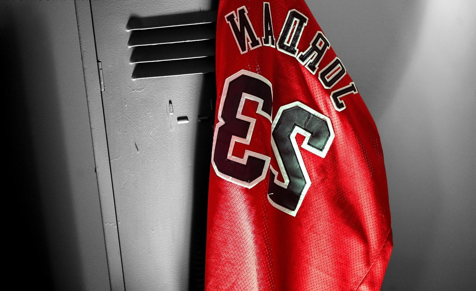 Res: 1920x1172, Nba Basketball Michael Jordan uniform Chicago Bulls 4K HD wallpaper |