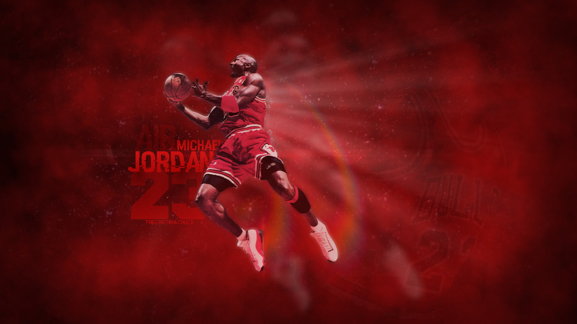 Res: 1920x1080, Jordan Wallpapers HD download Wallpapers Backgrounds Images