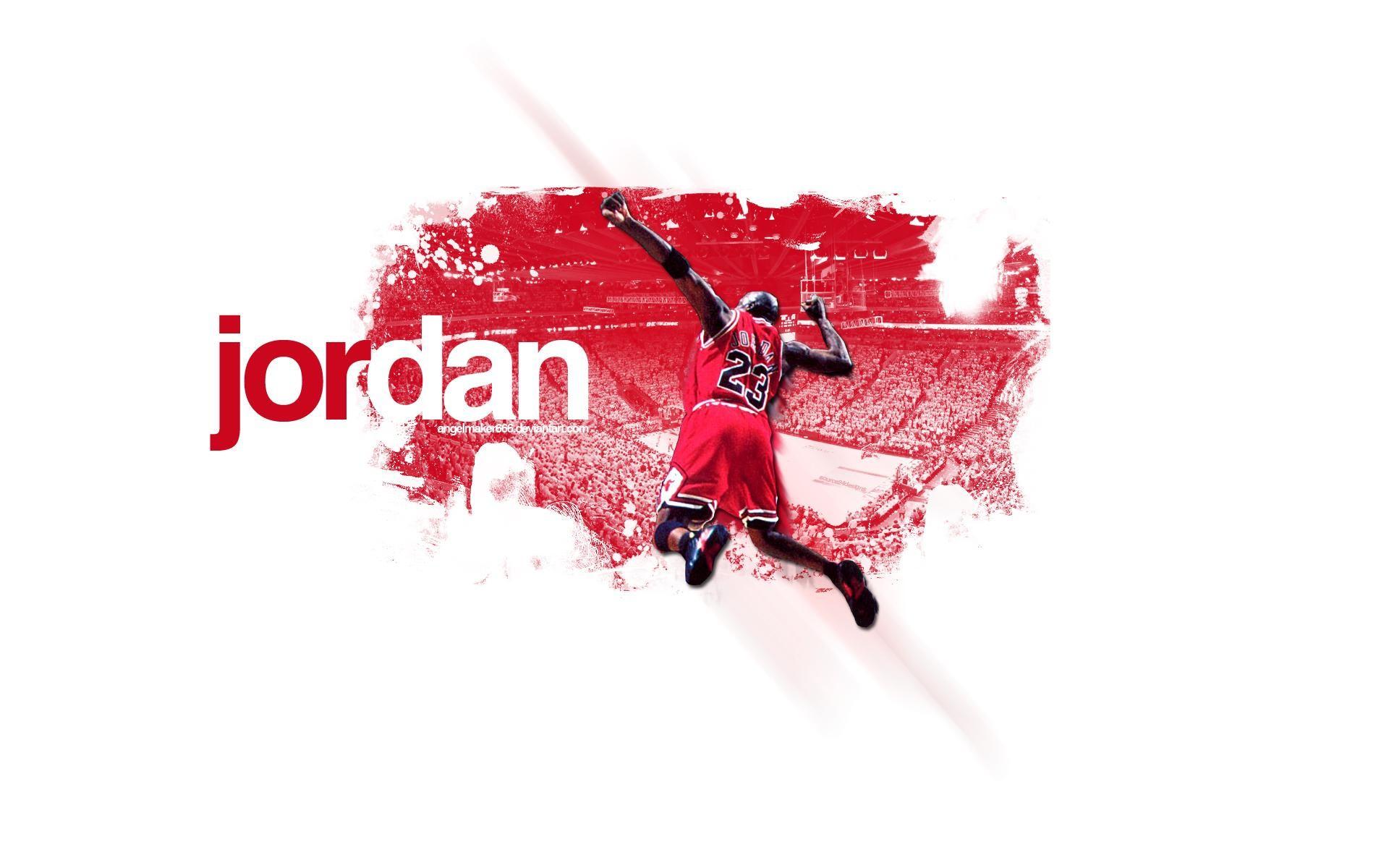 Res: 1920x1200, michael jordan 23 wallpaper #907784. 354x630 Michael Jordan Iphone 5c  Wallpaper Wallpapergenk