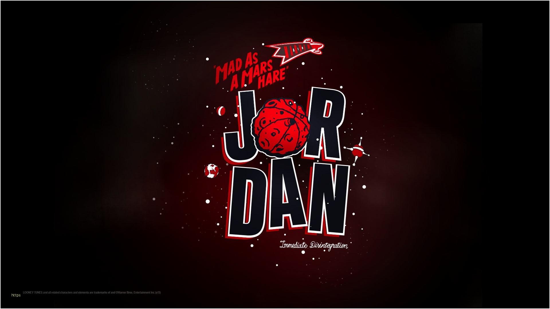Res: 1920x1080, Michael Jordan Hd Wallpaper Luxury 23 Jordan Black and Red Wallpapers 66  Images