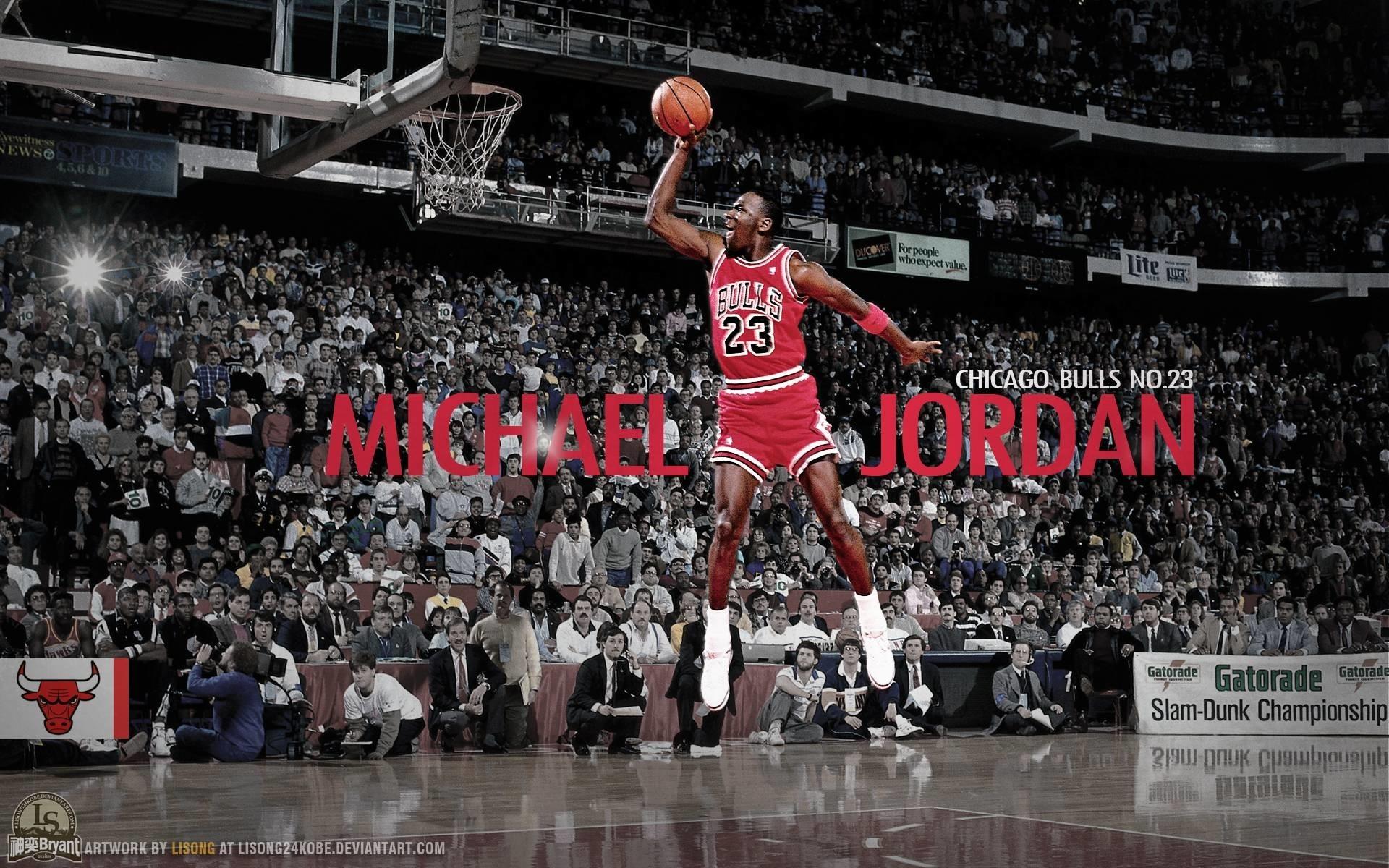 Res: 1920x1200,  Michael Jordan Wallpapers Hd Hd Cool 7 HD Wallpapers | Hdimges.