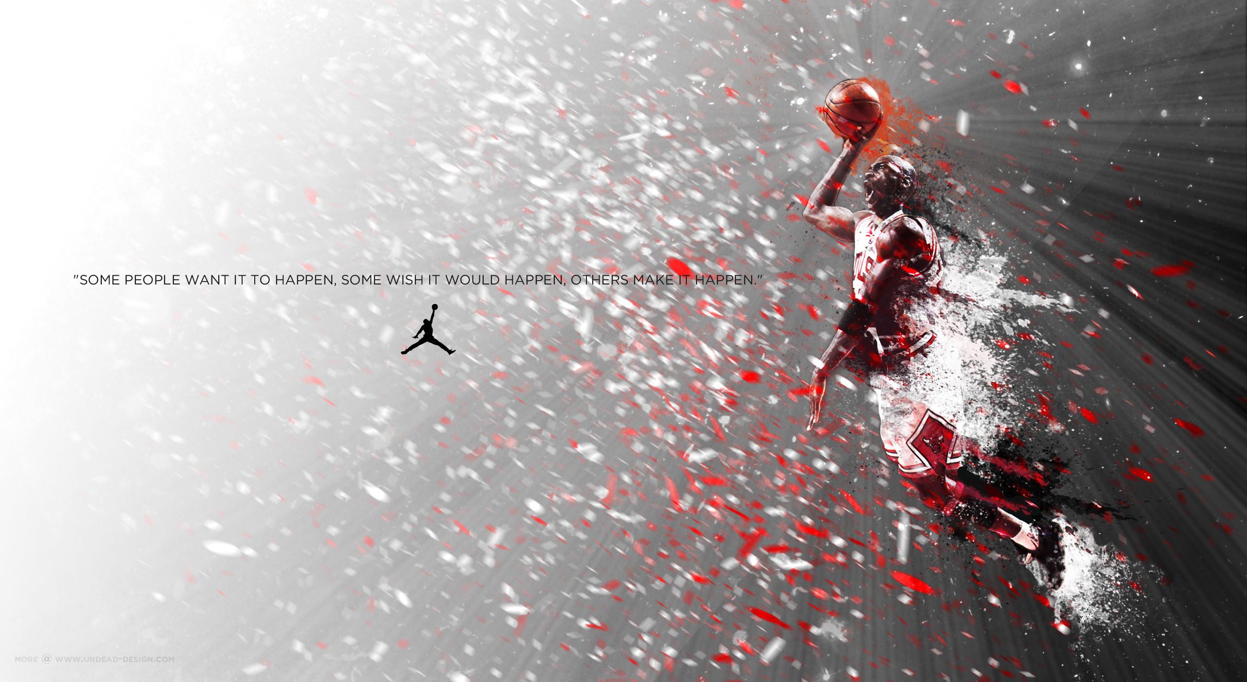 Res: 2560x1400, Michael Jordan HD Wallpapers Download